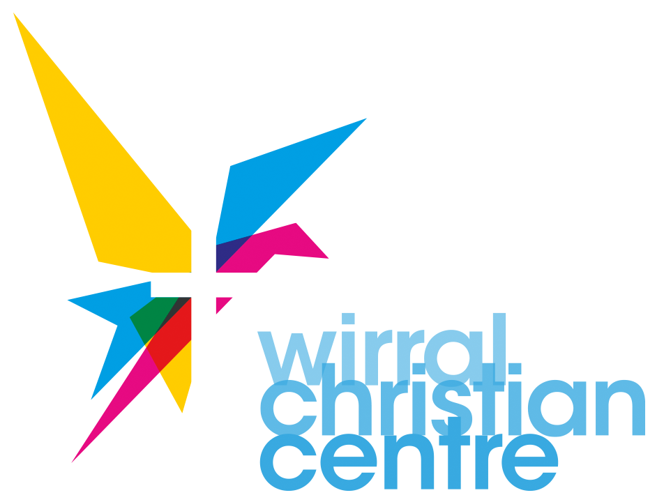 Winstons Place Day Nursery And Nursery School | Wirral Christian Centre, Woodchurch Rd, Birkenhead CH41 2UE | +44 151 653 8307