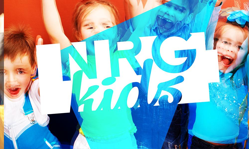 NRG Kids